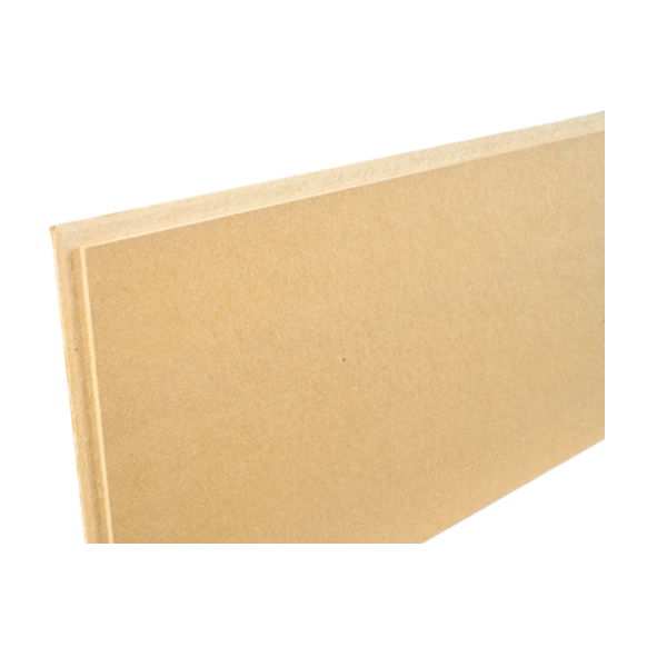 Wood fibre insulation sarking boards – UdiTop